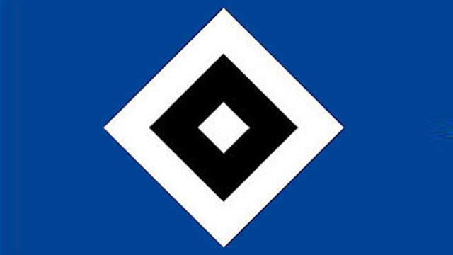 wwwschleirautede  offizieller fanclub des hamburger sv